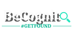 BeCognito | Digital Marketing Agency